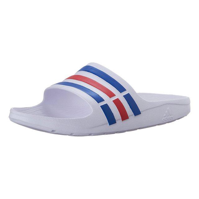 Adidas Duramo Slide Beach Sandals