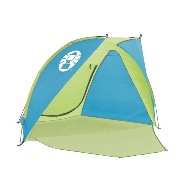 Coleman DayTripper Shade Beach Tent