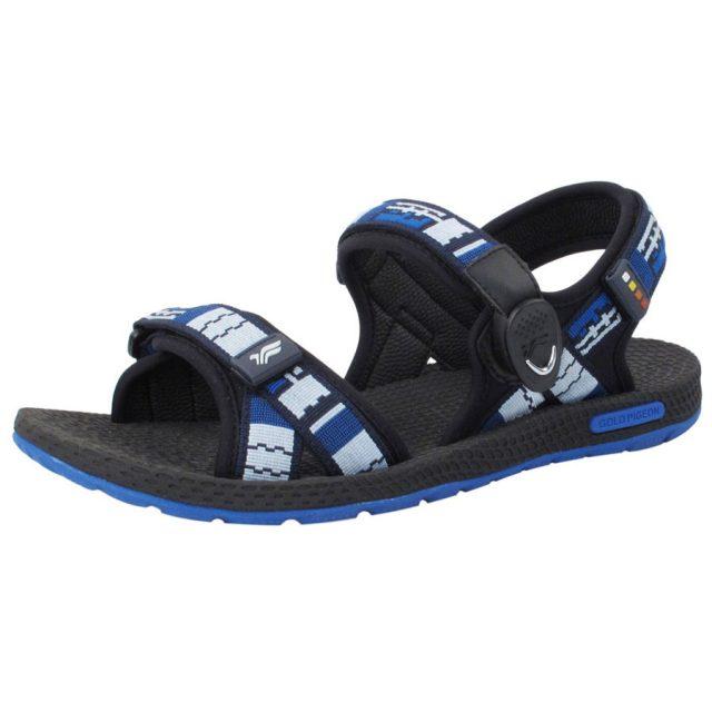 Gold Pigeon Shoes GP Simplus Beach Sandals